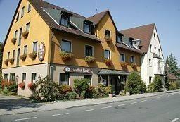 Hotel Gasthof Raab Inspektorsgarten