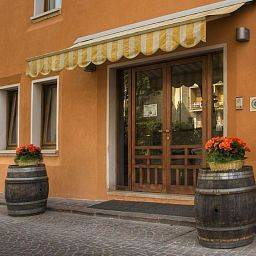 Hotel Dependance Silvestro