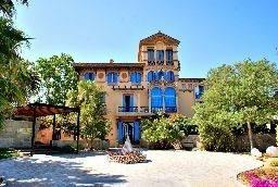 Mas Passamaner Hotel Monumento & Spa