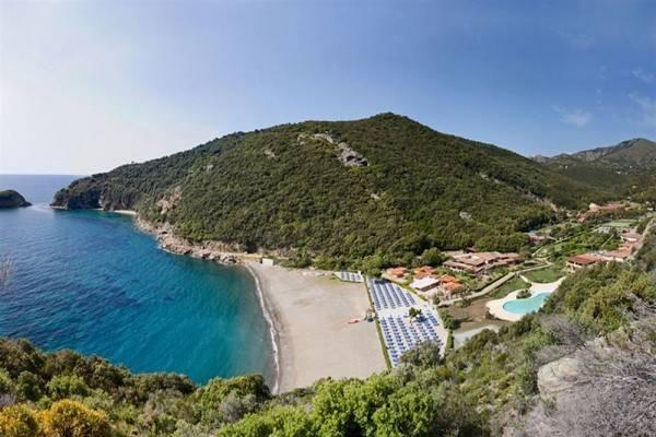 Hotel TH Ortano - Ortano Mare Village