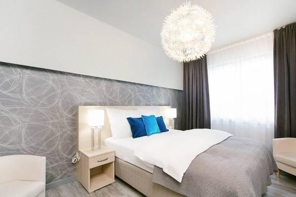 Hotel ActivPark Apartamenty