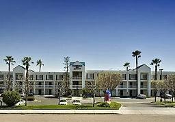 Quality Inn Placentia Anaheim Fullerton