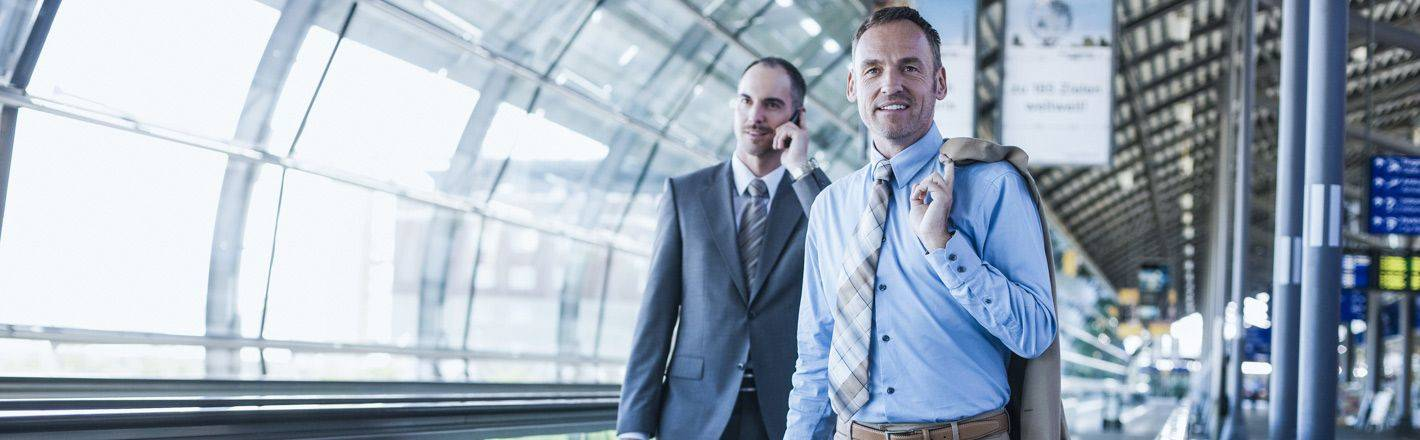 HRS Preisgarantie mit Geld-zurück-Versprechen: Günstige Hotels am Flughafen Leipzig ✔ Geprüfte Hotelbewertungen ✔ Kostenlose Stornierung ✔ Mit Businesstarif 30% Rabatt