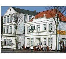 Zur Linde Hotel