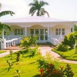 Hotel Casa-Blanca-Samana