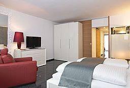 Hotel Maria Suite Apartments