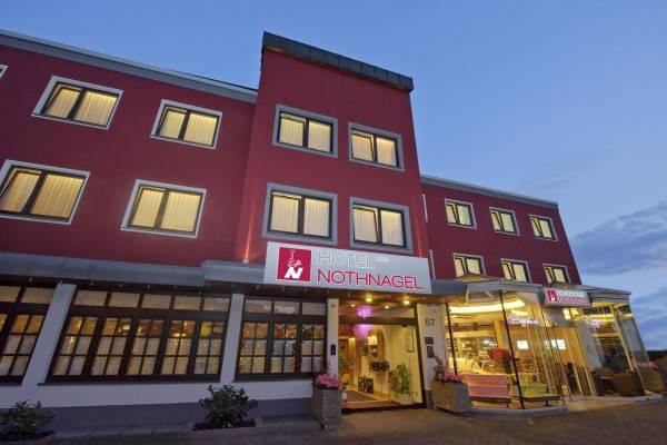 Hotel Nothnagel