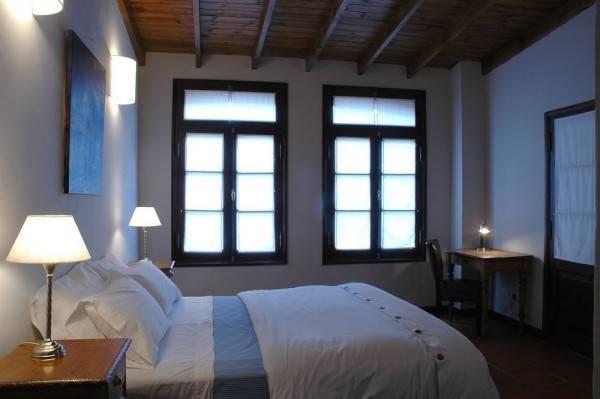 Hotel Posada Gotan Bed & Breakfast