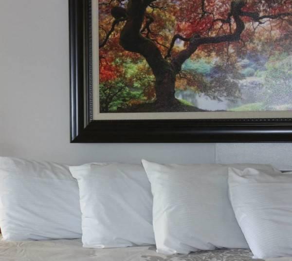 Hotel Kentucky Lake Resort & RV Park
