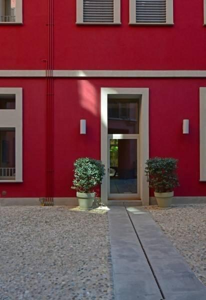 Hotel Le Suite di Palazzo Segreti