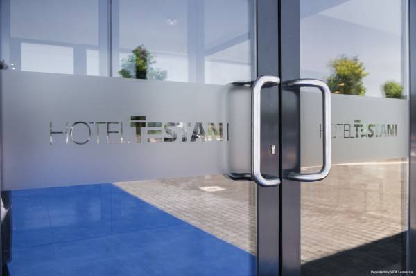 Testani Sure Hotel Collection by Best Western