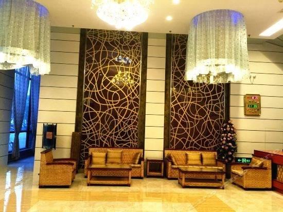 King Zone 16 Hotel