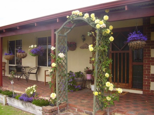 Hotel Busselton Marina Bed and Breakfast