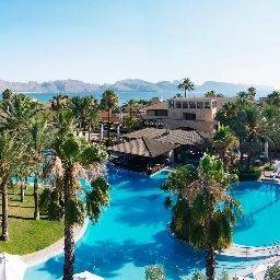 Hotel PortBlue Club Pollentia Resort & SPA