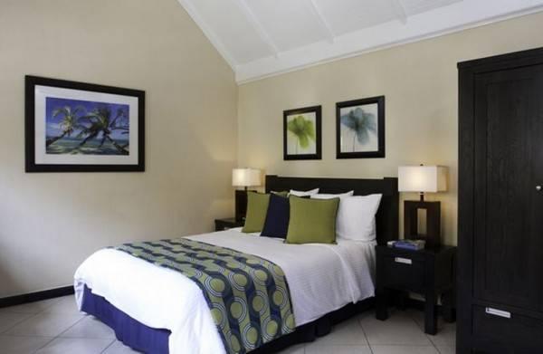 Hotel Amsterdam Manor Beach