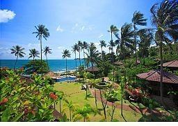 Hotel Atlantis Resort and Spa