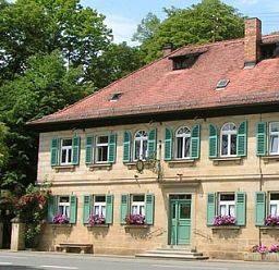 Hotel Schiller Gasthof