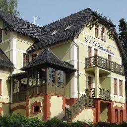 Hotel Sunvita