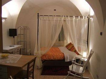 Hotel Borgo Rossi