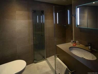 Hotel Ramada by Wyndham The Hague Scheveningen