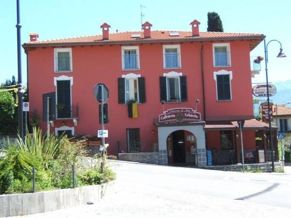 Hotel Azzano Holidays Bed & Breakfast