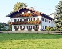 Hotel Bauernhof Gästehaus Kordes-Zellermair