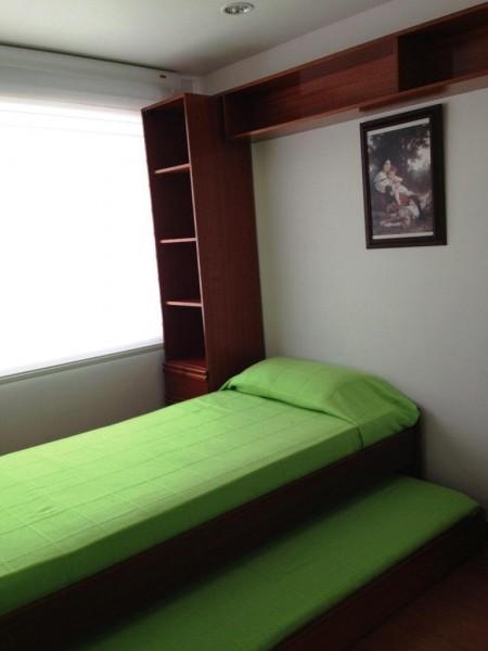 Hotel Apartamentos del Cedro