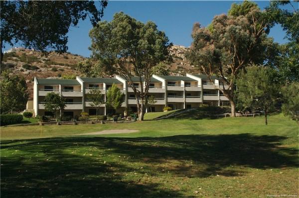 Hotel San Vicente Golf Resort