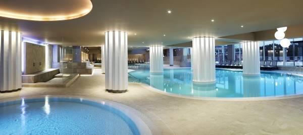 Hotel Riviera 4 LifeClass Hotels & Spa