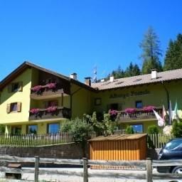 Hotel Pozzole