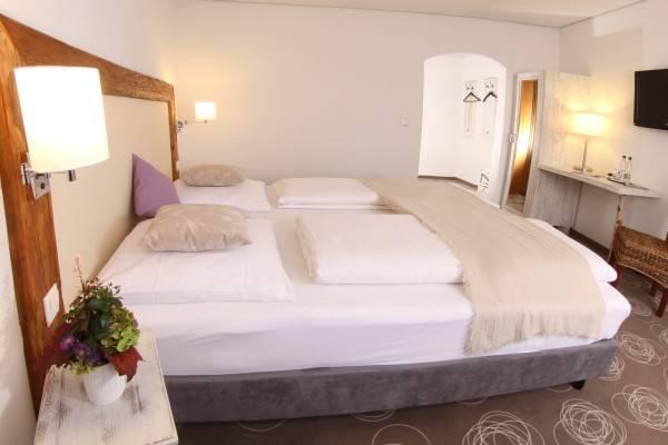 Hotel Wacker Landgasthof