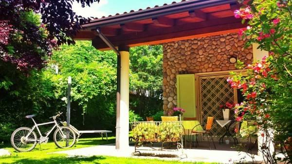 Hotel A Casa di Manu B&B