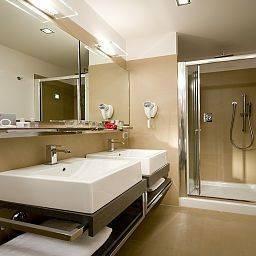 Hotel Residenza Borghese