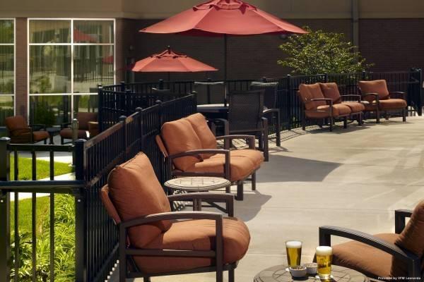 Hotel Courtyard Nashville Goodlettsville