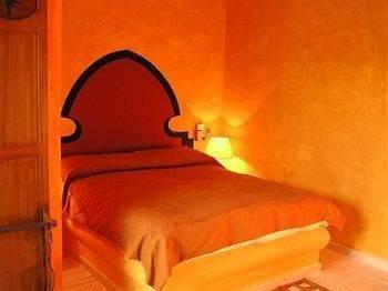 Hotel Villa Fiore