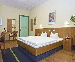 Hotel Junckers Garni
