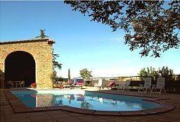 Hotel Ca de Principi Residenza d'Epoca