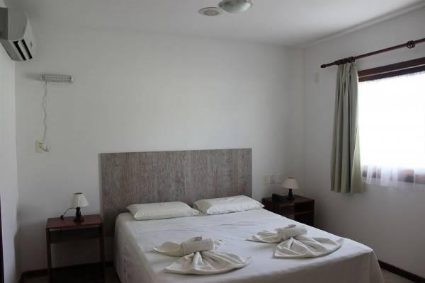 Maristella Hotel Pousada