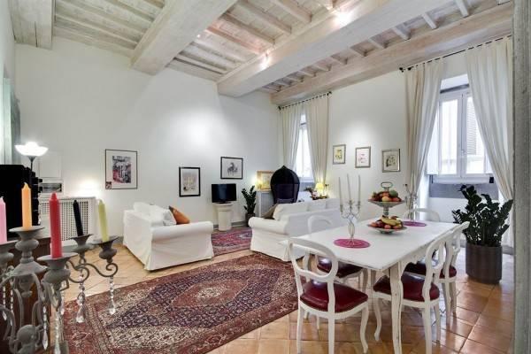 Hotel My Magic Rome - Navona