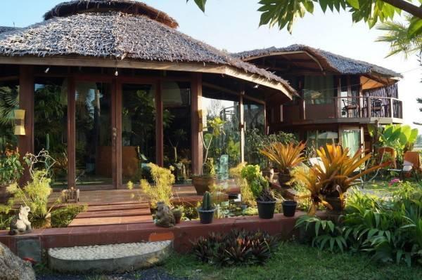 Hotel Khao Lak Relax Resort