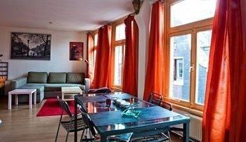 Hotel Swaen
