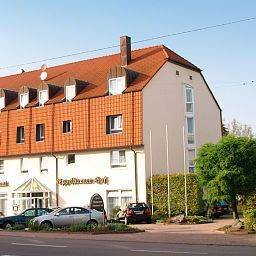 Hotel Eppelborner Hof