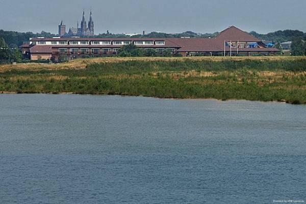 Van der Valk Hotel Groningen-Zuidbroek A7