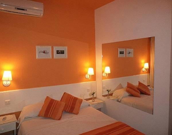 Hotel Tamanacos Spa