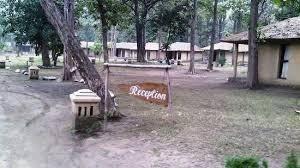 Hotel Jiyo Bijrani