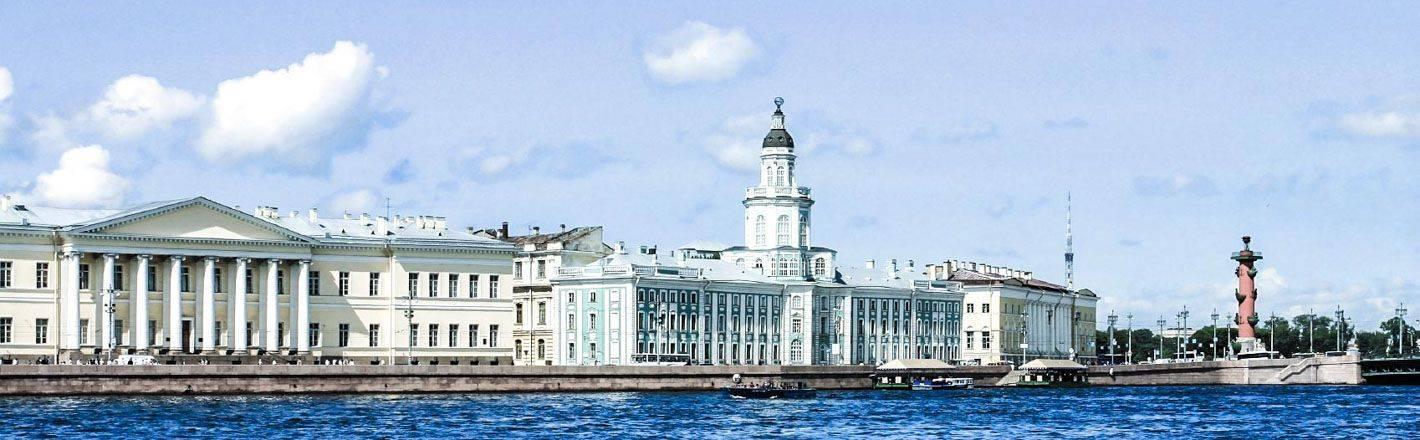 HRS Preisgarantie: Top Hotels in St. Petersburg beim Testsieger  ✔ Geprüfte Hotelbewertungen ✔ Kostenlose Stornierung