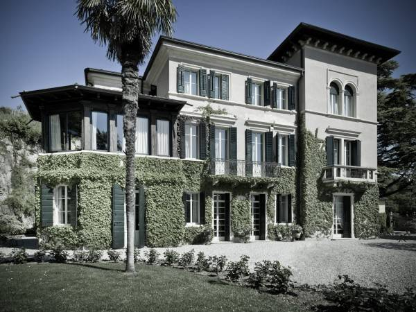 Hotel Borgo 27