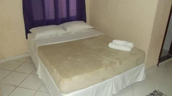 Hotel Pousada Casa Nova Buzios
