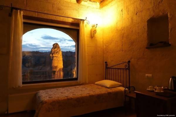 Hotel Goreme Suites