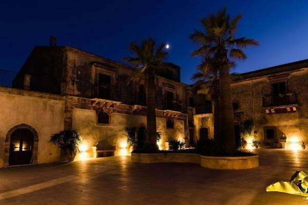 Hotel Borgo del Carato
